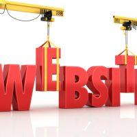 建売会社のホームページのつくり方。