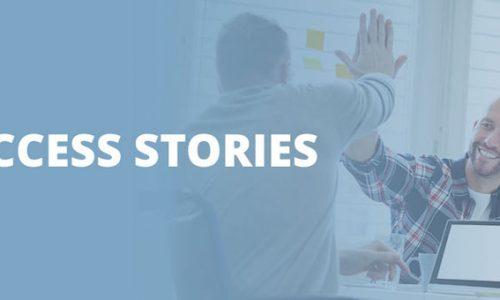 中小建売会社でも実践できる一発逆転のサクセスストーリー。