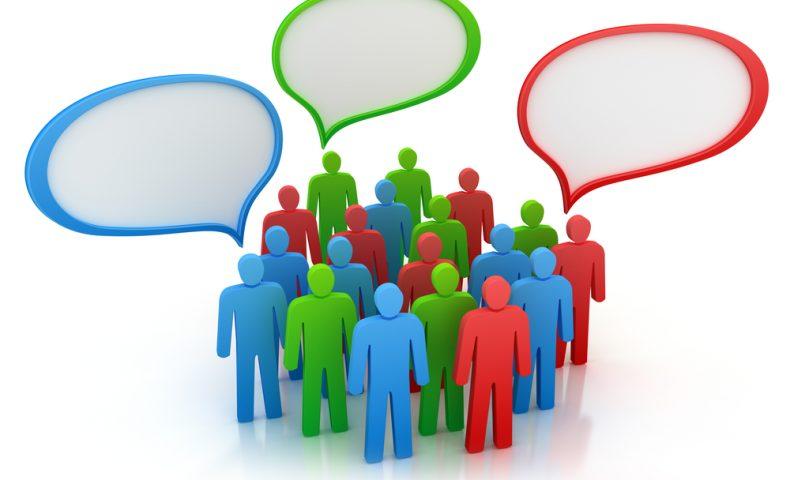 不動産会社の売上を確実にアップさせる社会的証明とは?
