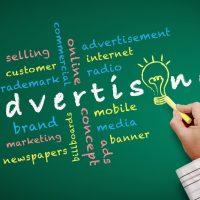 広告戦略でわかる、建売業界の常識は世間の非常識。