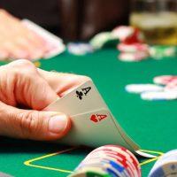 建売会社経営、ビジネスとギャンブルの違い。