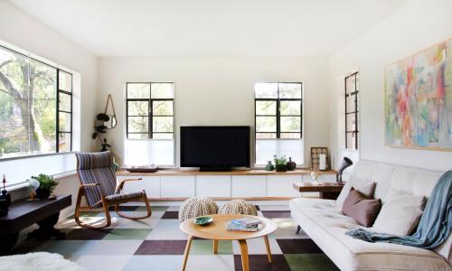 新築分譲住宅は現場力が決め手。