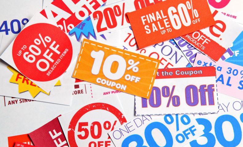 値引き要求の厳しいお客様を引き寄せる不動産広告の特徴とは?