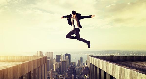 儲かる建売会社になるための究極の決断とは?