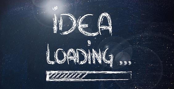中小建売業者が価格競争から抜け出すためのアイデアの見つけ方。