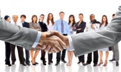 ムダな求人広告を使わないで不動産会社に優秀な人材を集める方法。