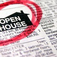 売れる建売業者になるには広告の知識が必須です。