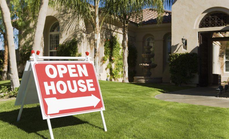 あなたの知らないオープンハウスの現実。