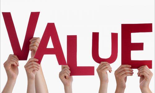 不動産を早く売却するコツは値下げより価値の値上げ!