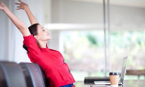残業しないで業績を伸ばす不動産会社のつくり方。