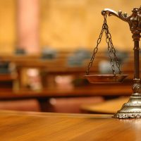 えっ本当!合法的に不動産の不当表示防止法を逃れる方法。