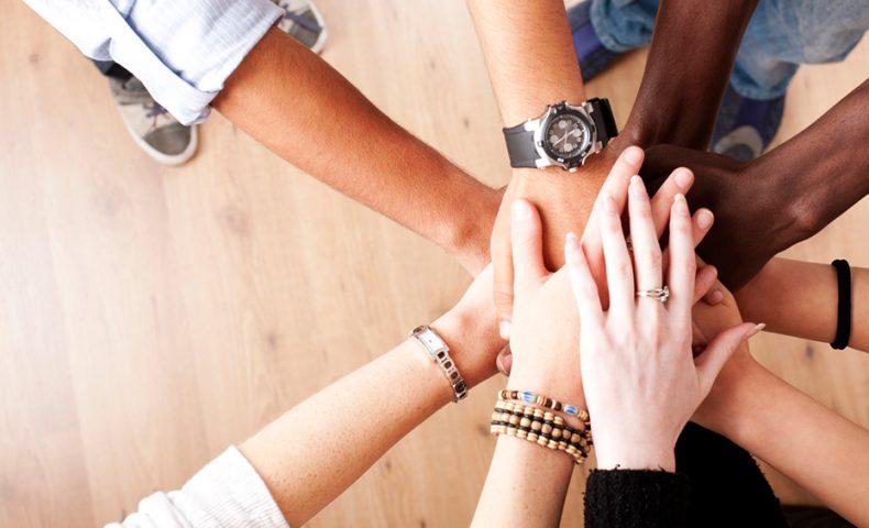 大成功する不動産会社の社長に必要な資質とは?