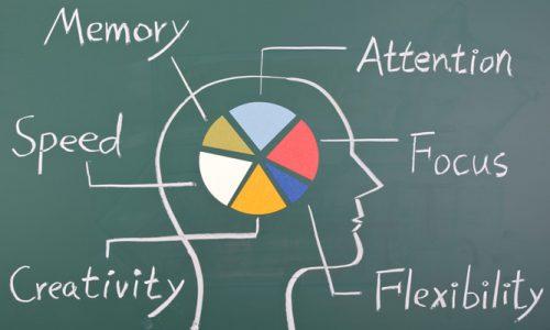 知ってる人だけ得をする!不動産広告と心理学の関係。