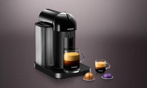 Nespressoに学ぶ!建売住宅の魅力を60%上げる方法。