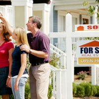 建売住宅販売はモノから人の時代へ。