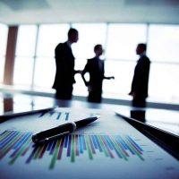 不動産経営者が乗り越えなければならない4つのステージとは?