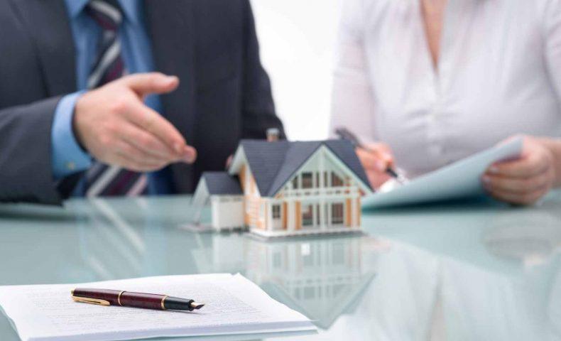 あなたの建売会社が自社営業すべき最大の理由。