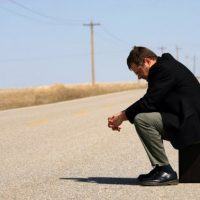 売上不振に陥る不動産会社の特徴とは?