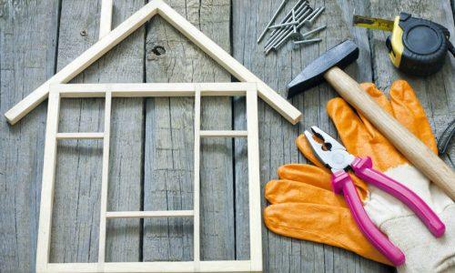 あなたの建売住宅をもっと簡単に売るための下地づくりとは?
