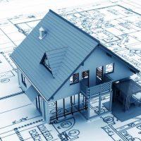 建売業界は知恵で差別化する時代。