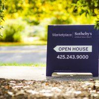 完成在庫はオープンハウスで売れ!