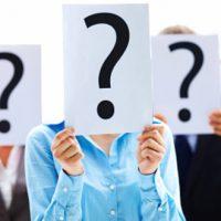 購入者の属性、把握していますか?