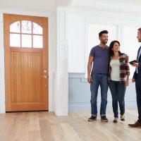 建売業者も営業力の時代。